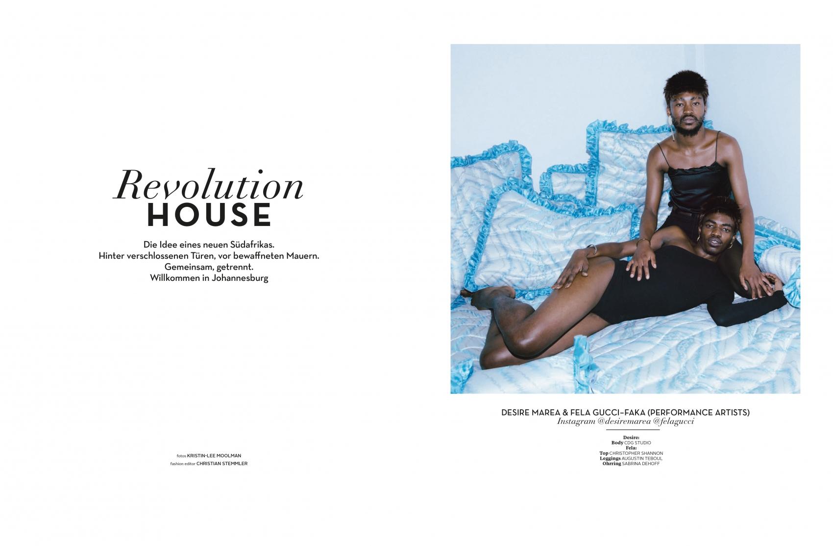 revolution-house-1