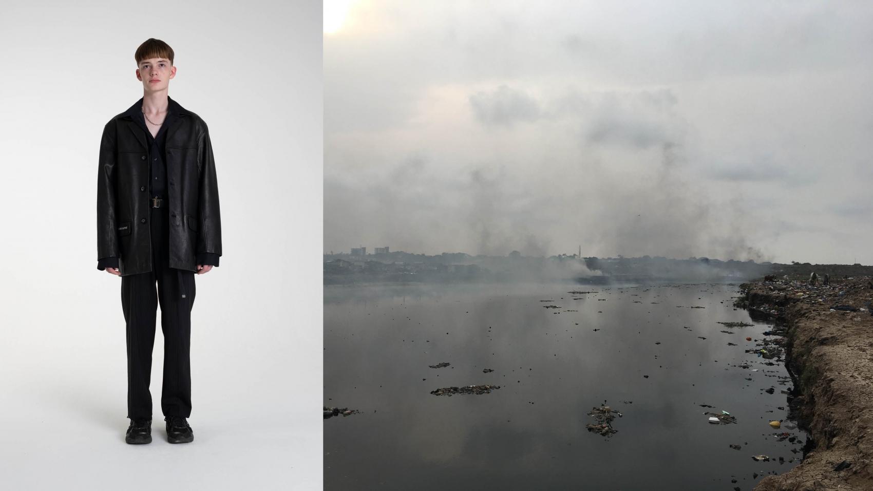 DEAD WHITE MENS CLOTHES_MORITZ GRUB_JOJO GRONOSTAY_CHRISTIAN STEMMLER_1