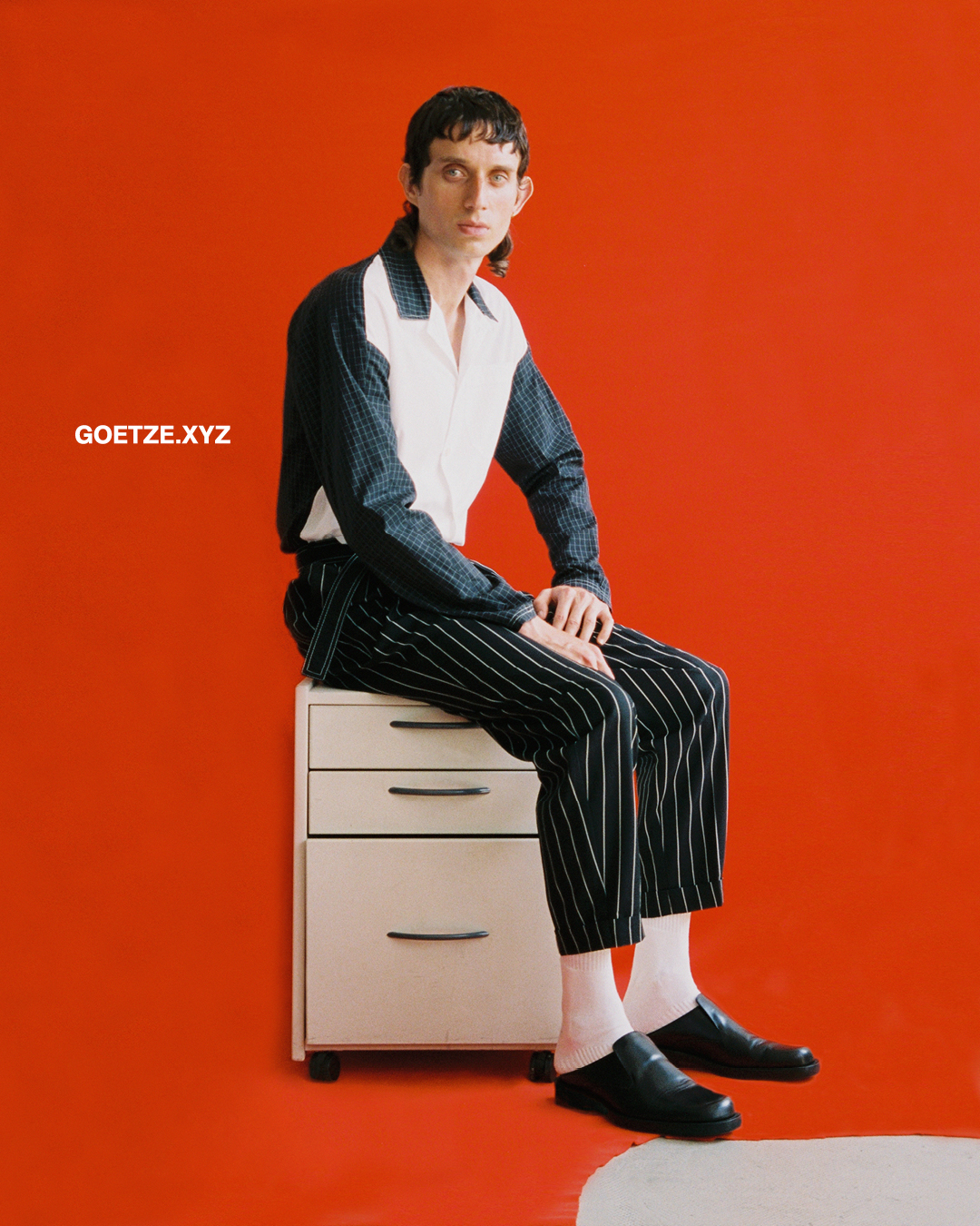 GOETZE_FW2018_DAVIT GIORGADZE_ CHRISTIAN STEMMLER_1