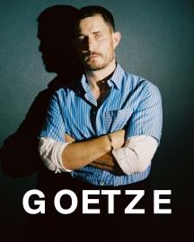 GOETZE_FW2018_DAVIT GIORGADZE_ CHRISTIAN STEMMLER_2