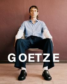 GOETZE_FW2018_DAVIT GIORGADZE_ CHRISTIAN STEMMLER_9