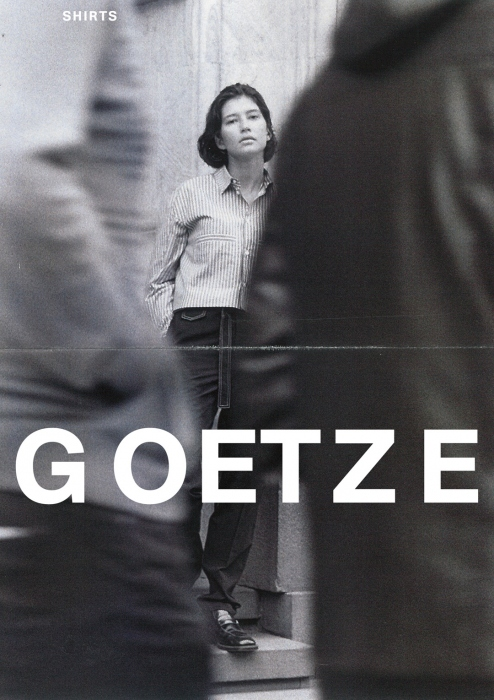 GOETZE_SS2018_DAVIT GIORGADZE_ CHRISTIAN STEMMLER_2