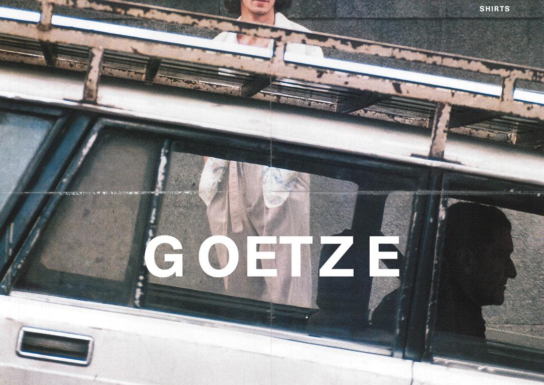 GOETZE_SS2018_DAVIT GIORGADZE_ CHRISTIAN STEMMLER_3