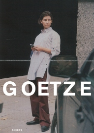 GOETZE_SS2018_DAVIT GIORGADZE_ CHRISTIAN STEMMLER_5