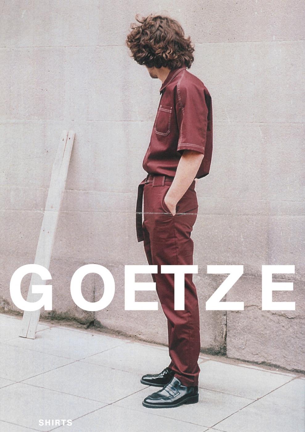 GOETZE_SS2018_DAVIT GIORGADZE_ CHRISTIAN STEMMLER_6