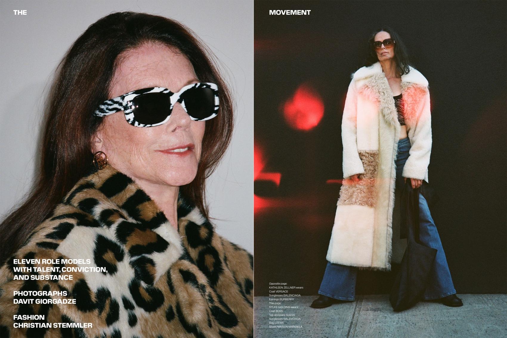 Christian Stemmler_Davit Giorgadze_CR Fashion Book_1