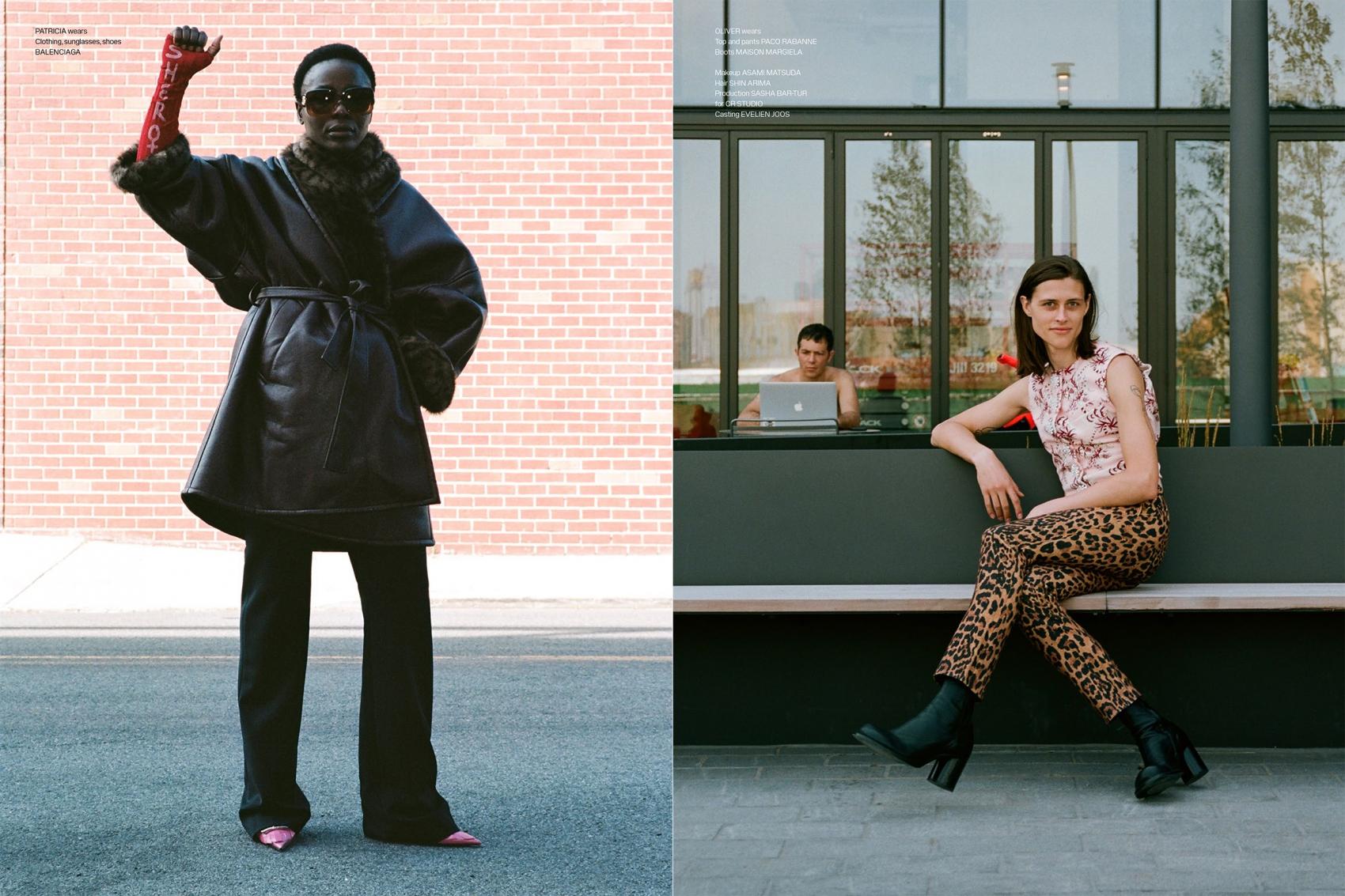 Christian Stemmler_Davit Giorgadze_CR Fashion Book_11
