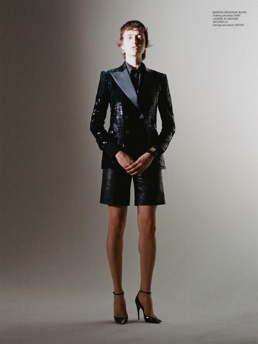 Christian Stemmler_Davit Giorgadze_CR Fashion Book_14