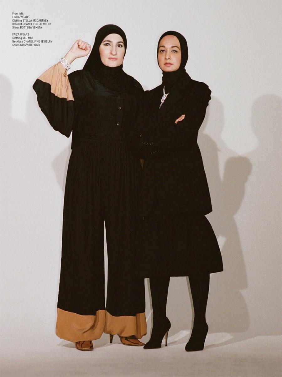 Christian Stemmler_Davit Giorgadze_CR Fashion Book_15