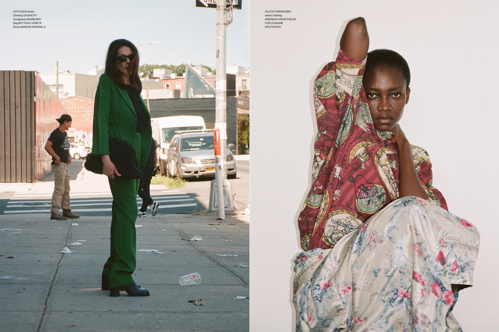 Christian Stemmler_Davit Giorgadze_CR Fashion Book_4