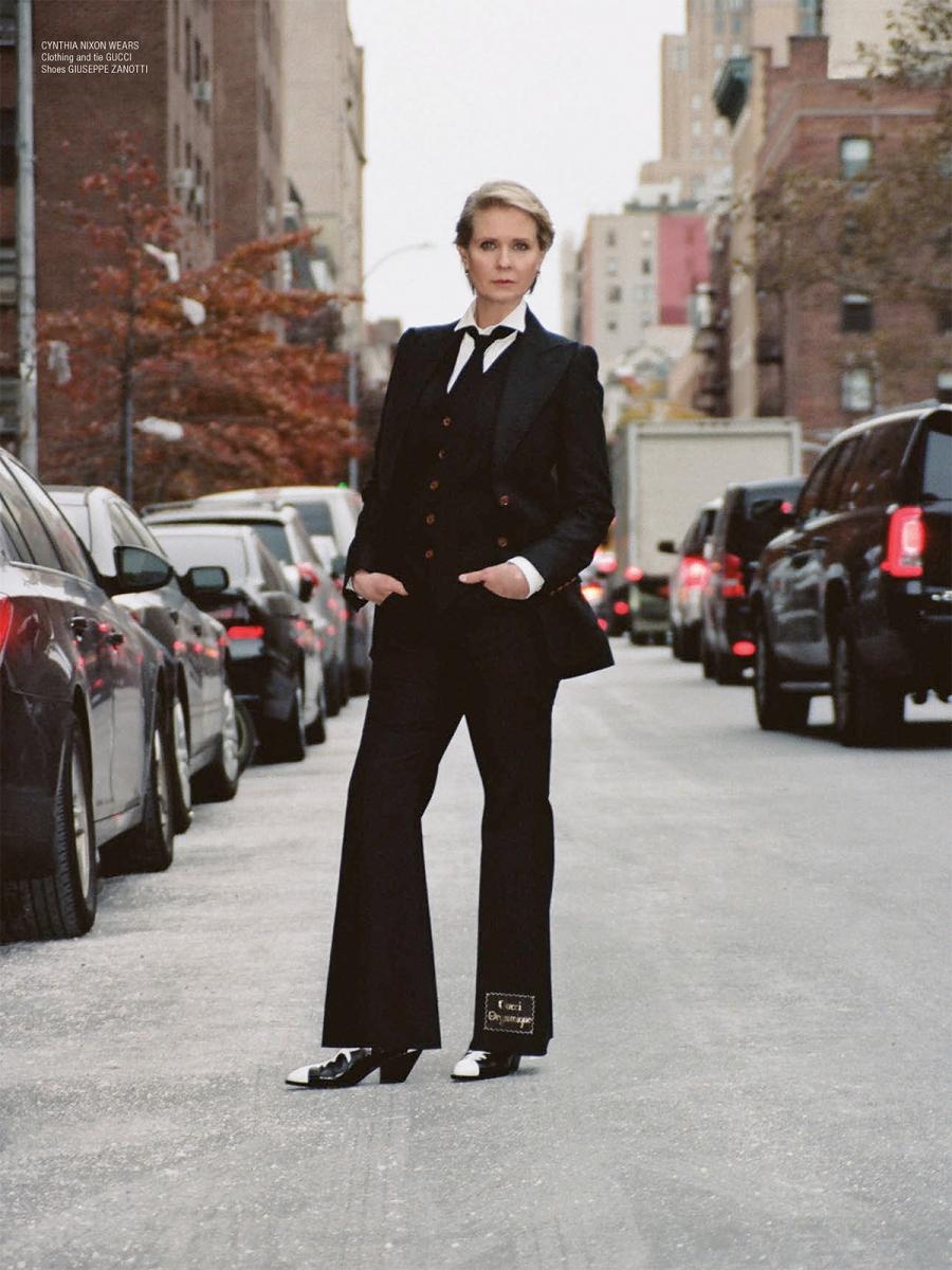 Christian Stemmler_Davit Giorgadze_CR Fashion Book_5