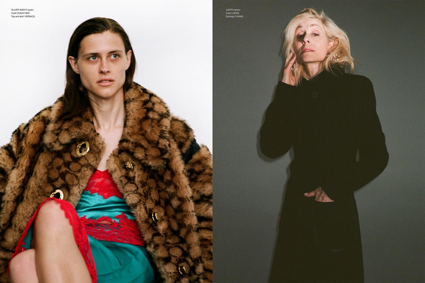 Christian Stemmler_Davit Giorgadze_CR Fashion Book_6