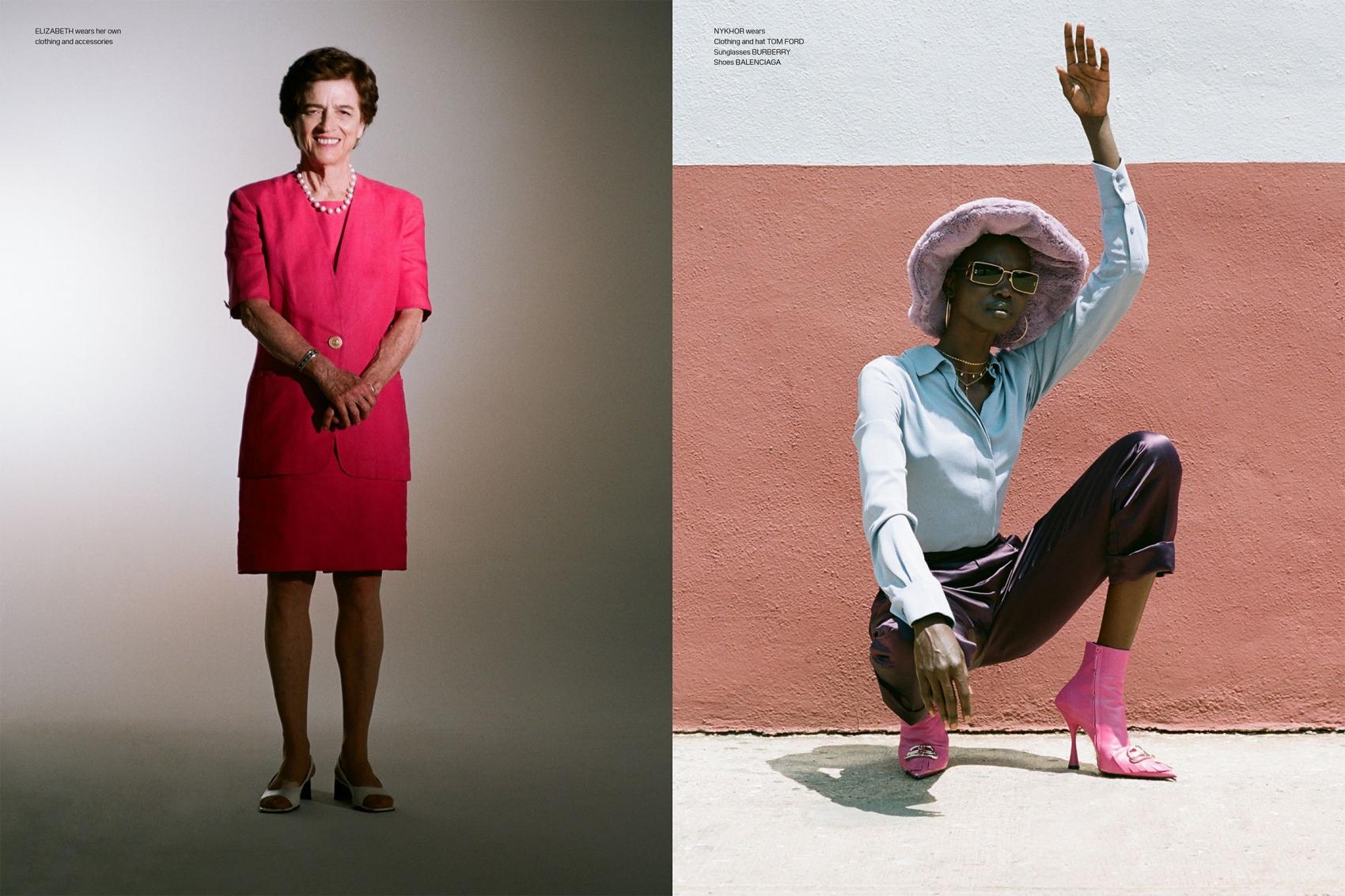 Christian Stemmler_Davit Giorgadze_CR Fashion Book_7