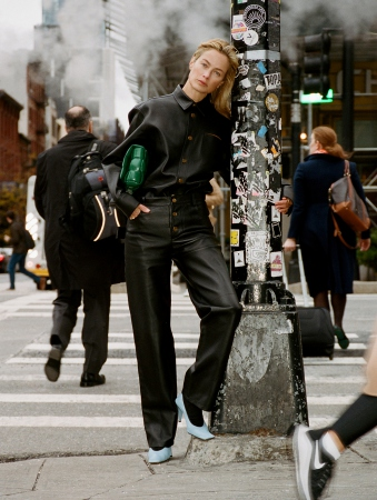 Christian Stemmler_Davit Giorgadze_CR Fashion Book__2
