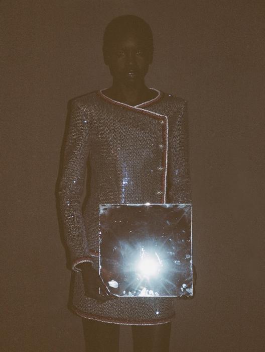 Christian Stemmler_Davit Giorgadze_CR Fashion Book__5