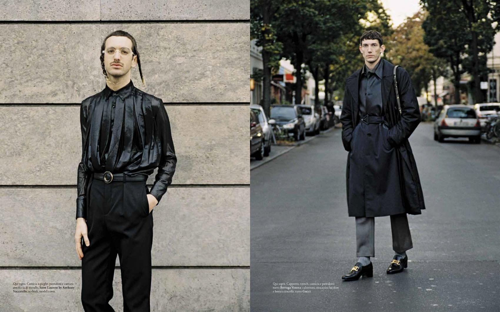 Christian Stemmler_Davit Giorgadze_Esquire Italia_2