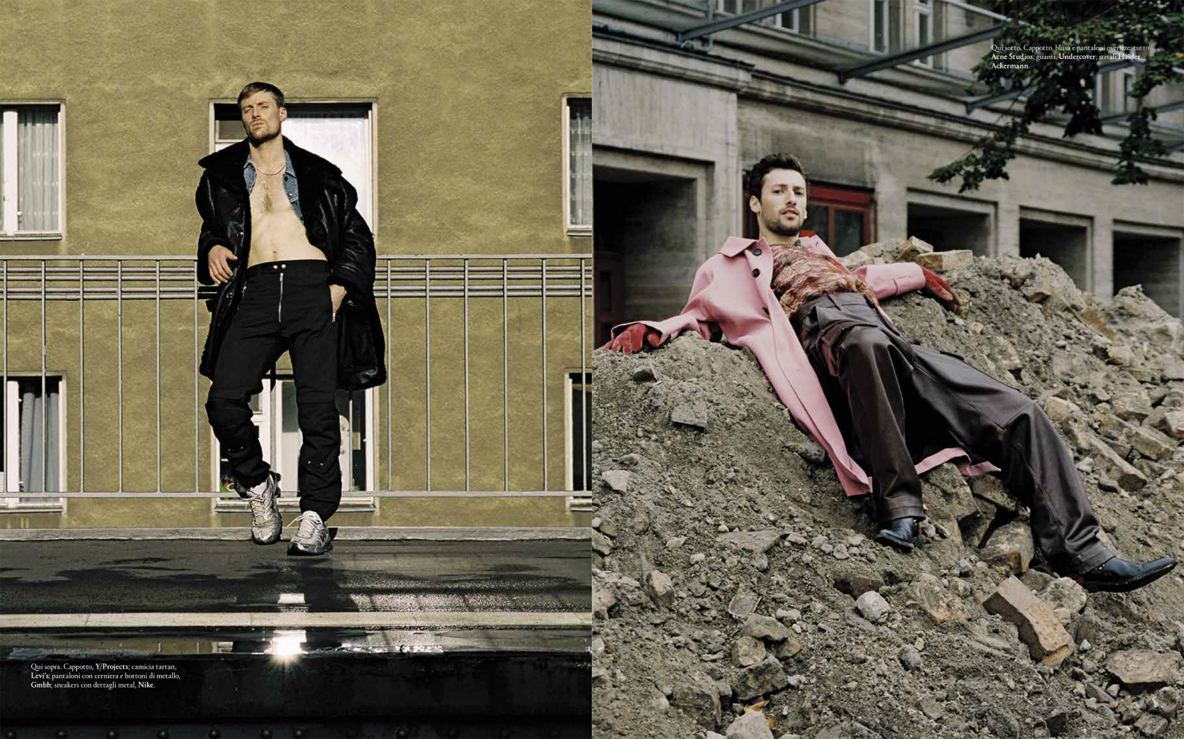 Christian Stemmler_Davit Giorgadze_Esquire Italia_6