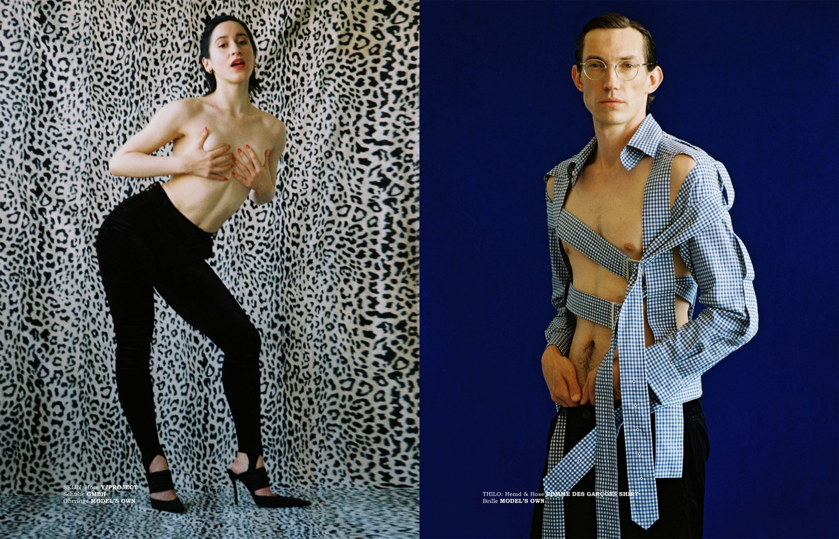 Christian Stemmler_Davit Giorgadze_Interview Magazine_4