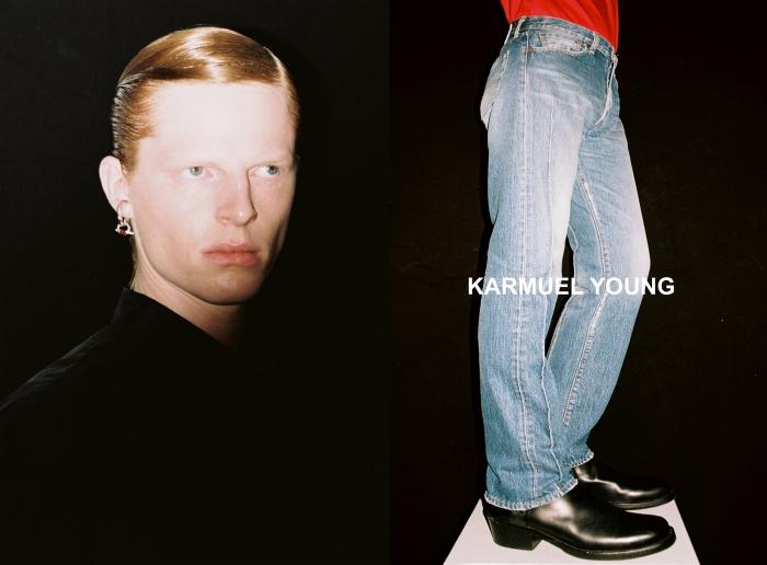 Christian Stemmler_Davit Giorgadze_Karmuel Young_1